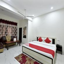 Oyo 12662 Hotel Granite Peak in Khajjiar