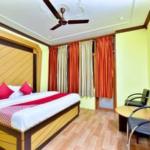 Oyo 12740 Hotel Amandeep in Dharamshala