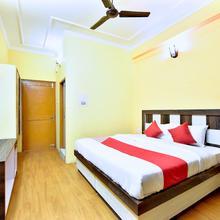 OYO 12740 Hotel Amandeep in Kangra
