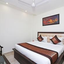 OYO 12764 Grand Inn Deluxe in Ghaziabad