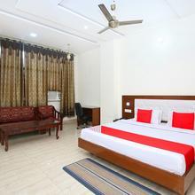 Oyo 12766 Nimantran Resort in Baddi