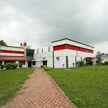 OYO 12777 Hotel Classic in Raipur
