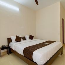 Oyo 12798 Soundaryam Apartments in Coimbatore