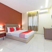 OYO 128 Archeotel Hotel in Kuala Lumpur