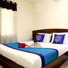 OYO 1280 Hotel Sk's in Tirupati