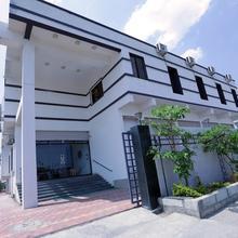 OYO 12810 Hotel Iris in Aurangabad