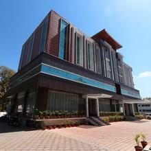 Oyo 12823 Hotel Pearl Avenue in Kanatal