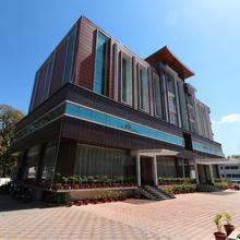 Oyo 12823 Hotel Pearl Avenue in Dehradun