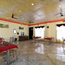 Oyo 12826 Hotel Himgiri in Parwanoo
