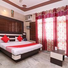 OYO 12842 Hotel Sumit Lodge in Jammu