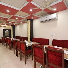Oyo 12888 Hotel Ananta in Kharkhauda