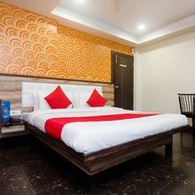 Oyo 12894 Bunty Residency in Ulhasnagar