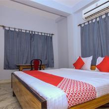 OYO 12896 Hotel Kahini in Digha