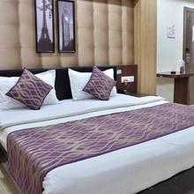 OYO 1290 Hotel Prashant in Indore