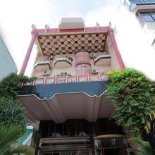 OYO 1294 Hotel Padmini International in Varanasi