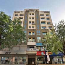 OYO 12945 Hotel President in Gandhinagar