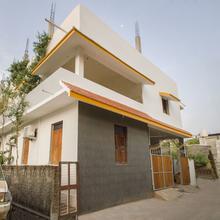 OYO 12970 Home Grand 3bhk Near Quiet Beach Ecr in Pondicherry
