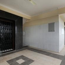 OYO 12984 Hotel Karwees Inn in Himayatnagar