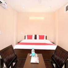 Oyo 13037 Hotel Ambassador in Ludhiana