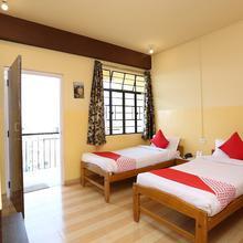 OYO 13047 Shillong View Guest House in Cherrapunjee