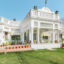 Oyo 13097 Prayag Holidays in Prayagraj
