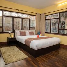 OYO 131 Hotel Milarepa in Kathmandu
