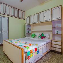 Oyo Home 13135 Premium 2bhk in Navelim