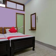 Oyo 13152 Bosu Dhara Lodge in Siliguri