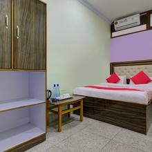 Oyo 13152 Bosu Dhara Lodge in Baghdogra