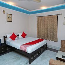 OYO 13161 Apni Havali Hotel & Restaurant in Rudrapur