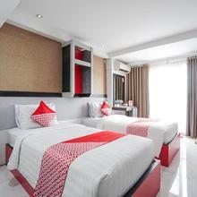 OYO 1318 Hotel Prince Boulevard in Manado