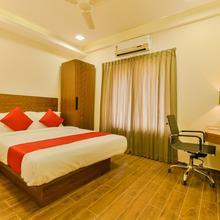 OYO 13221 Calicut Inn in Kozhikode
