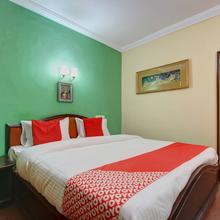 OYO 13231 Hotel Sapphire Garden View in Ooty