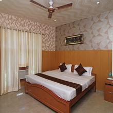 OYO 13234 Hotel Mahak in Mohanlalganj