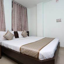 OYO 13265 Aashray Guest House in Guwahati