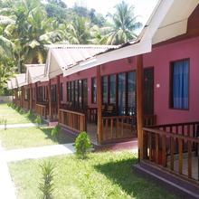 Oyo 13268 Andaman Delta Resort in Havelock Island