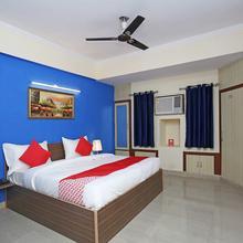 OYO 13278 Hotel Mohan Regency in Ghaziabad