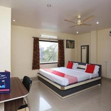OYO 13288 Hotel Rajashree Inn in Guwahati