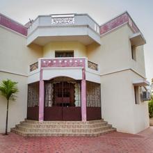 OYO 13309 Home Serene 4BHK Near Auroville in Pondicherry