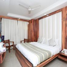 Hotel Atithi in New Delhi