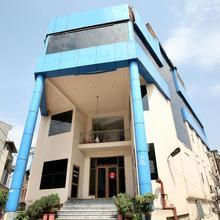 OYO 13365 Hotel Teg Royal in Amritsar
