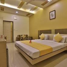 Oyo 1338 Hotel Harmony in Rajkot