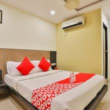 OYO 13398 Hotel Relish in Vadodara