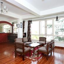 OYO 13404 Home Studios Mahal Farms Kasauli in Kalka