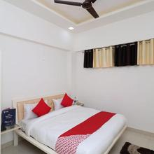 Oyo 13406 Hotel Golden Leaf in Bareilly