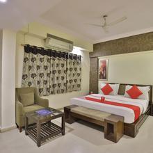 OYO 1341 Hotel Royal Inn in Rajkot