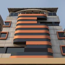 OYO 13414 Hotel Ambrosia in Indore