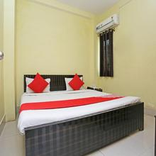 Oyo 13453 Hotel Deshbandhu in Chatar