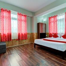 Oyo 13466 Hotel Indrakil in Pakyong