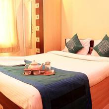 OYO 1348 Hotel Zaika Inn in Nabaghara